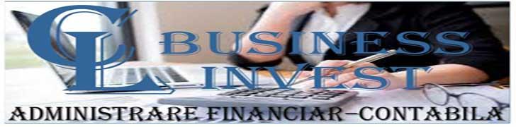 Administrare financiar – contabila Crisli